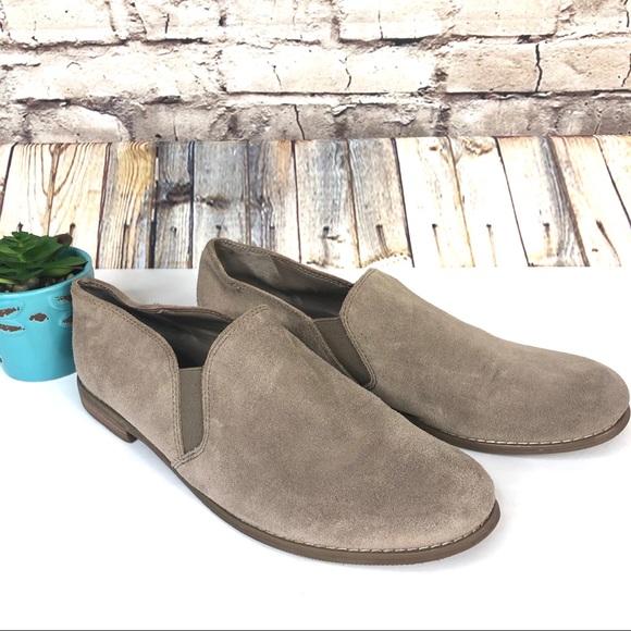 Franco Sarto Shoes   Pardon Slip On